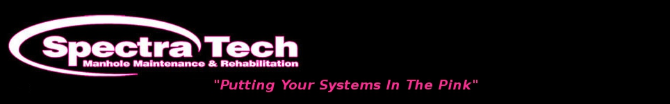 Spectratech - Putting Your Systems In The Pink